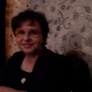 fete divortate din Alba Iulia care cauta barbati din Sighișoara