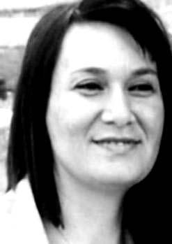 Matrimoniale Comrat Moldova femei
