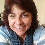 contacte femei însurăței, fete singure din braila femeie 48 ani cauta barbat