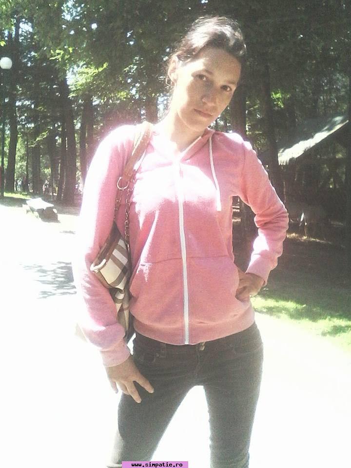 Caut singure femei din Craiova