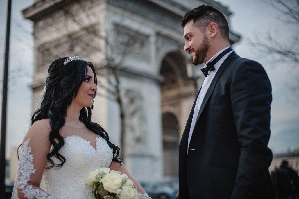 Bărbați din Ghimbav, Brașov - Dating online, Matrimoniale | revistadenunta.ro