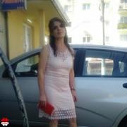 matrimoniale giurgiu fete căsătorite din Brașov care cauta barbati din Slatina