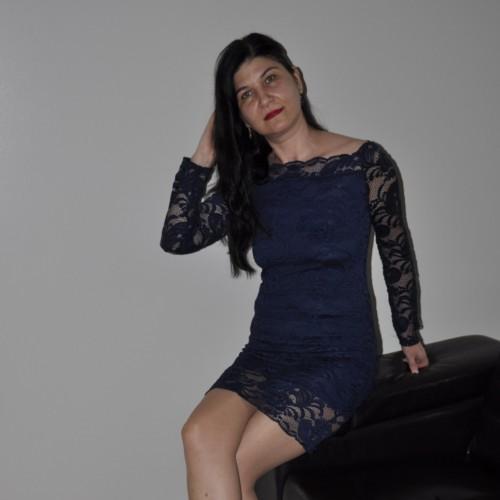 Femei disponibile in bucuresti pentru relatii sexuale olx campina. curva din bicaz