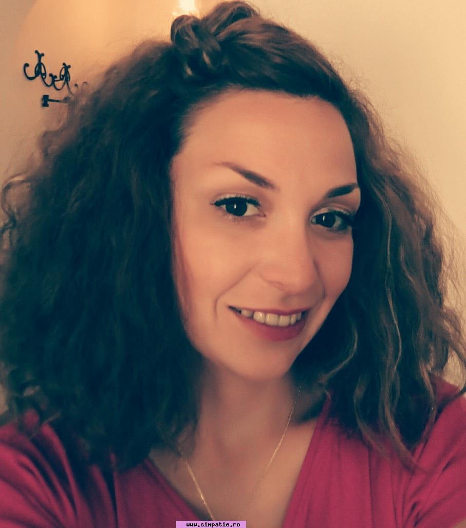 caut fata din republica moldova pentru casatorie Caut singure fete din Slatina