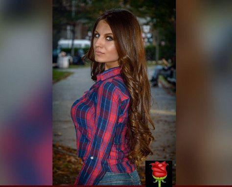 barbati din Iași cauta femei din București un bărbat din Alba Iulia care cauta femei frumoase din Iași