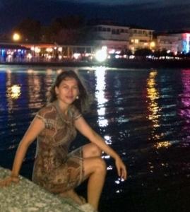 Matrimoniale Romania 2019 Femeie