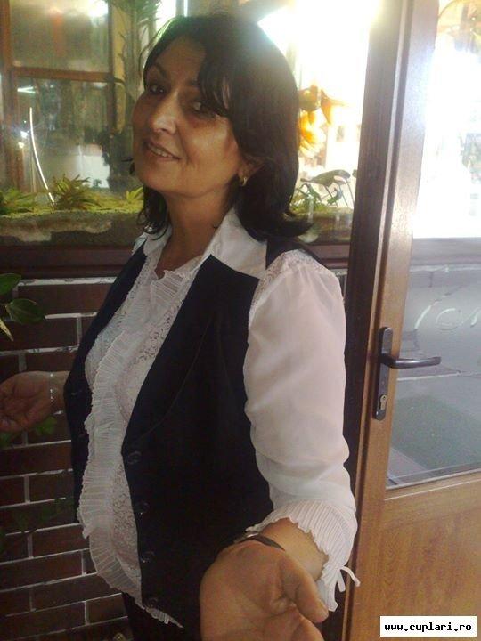 doamna singura din malo crniće fete divortate din Drobeta Turnu Severin care cauta barbati din Timișoara