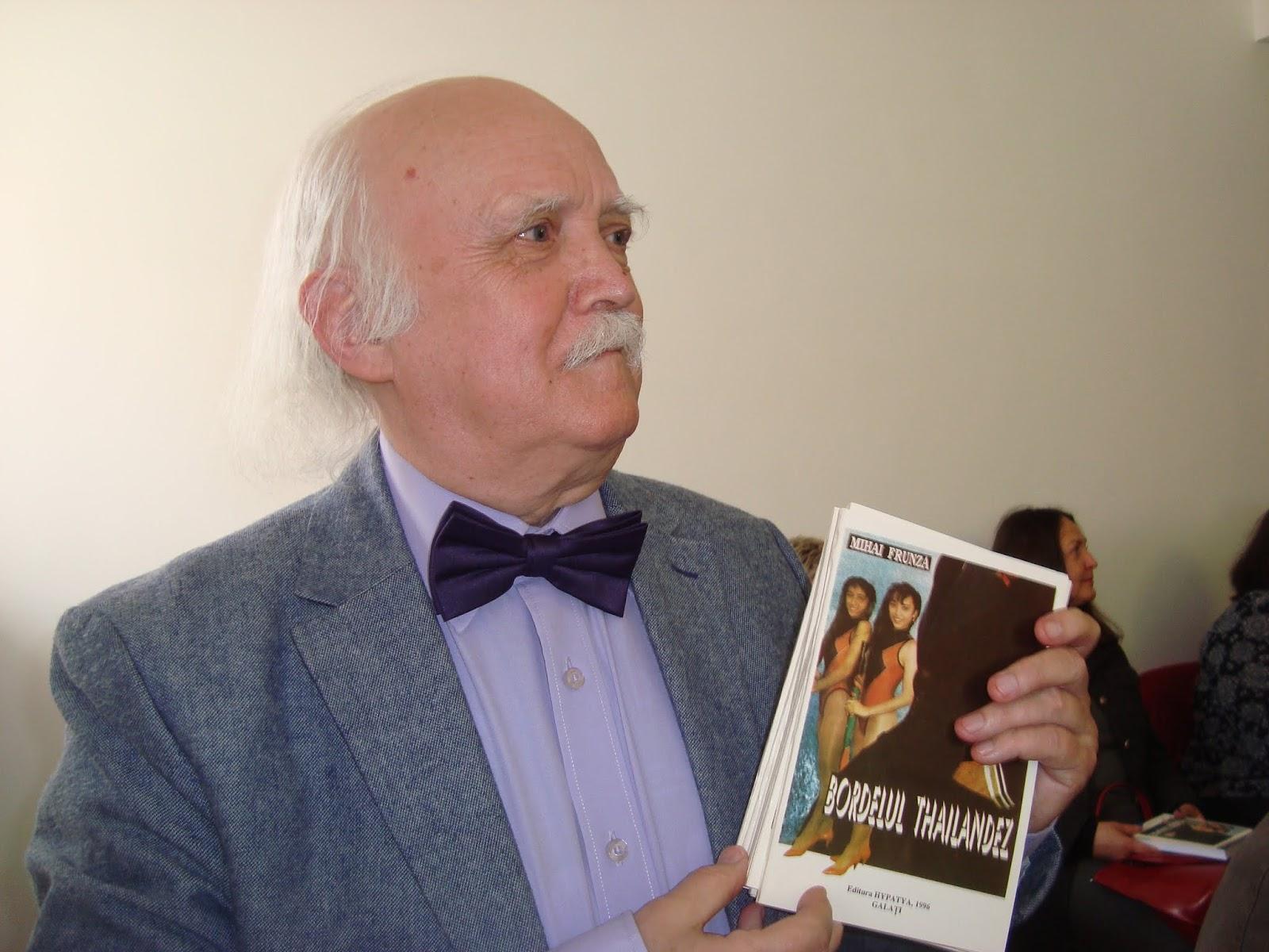 caut o doamna singura in topola un bărbat din Oradea cauta femei din Alba Iulia