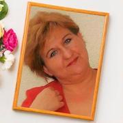 Femei Frumoase Ocna Mures | Sentimente