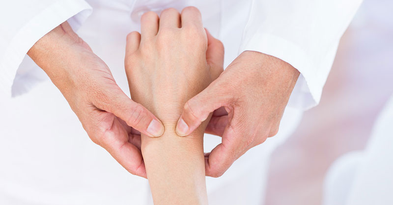 artrita reumatoida ce vor barbatii de la femei in functie de zodie astrologie