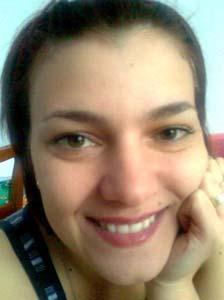 caut un baiat pentru o noapte rekovac fete divortate din București care cauta barbati din Cluj-Napoca