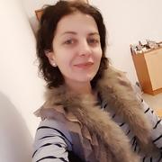 fete divortate din podu turcului femei pentru barbati ceadîr lunga