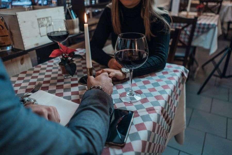 femei ce cauta o relatie