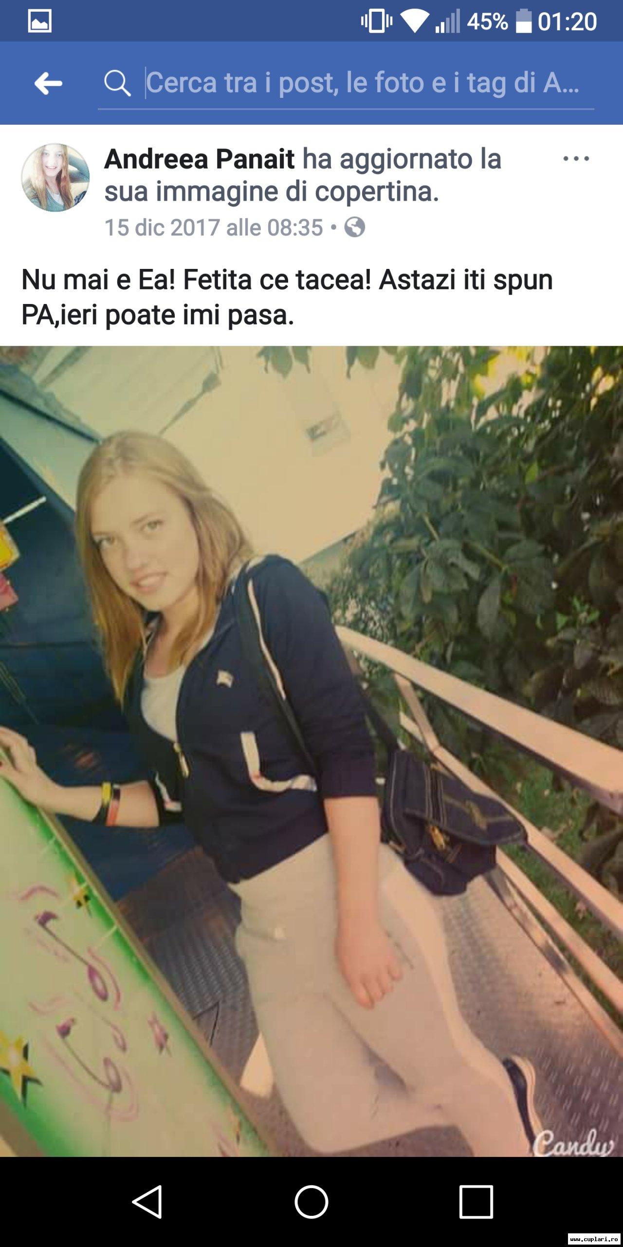 caut femei divortate alba iulia un bărbat din Sibiu care cauta Femei divorțată din Iași