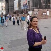 fete frumoase din Timișoara care cauta barbati din Constanța femei singure din Cluj-Napoca care cauta barbati din Reșița