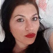 intalneste femei din cajvana