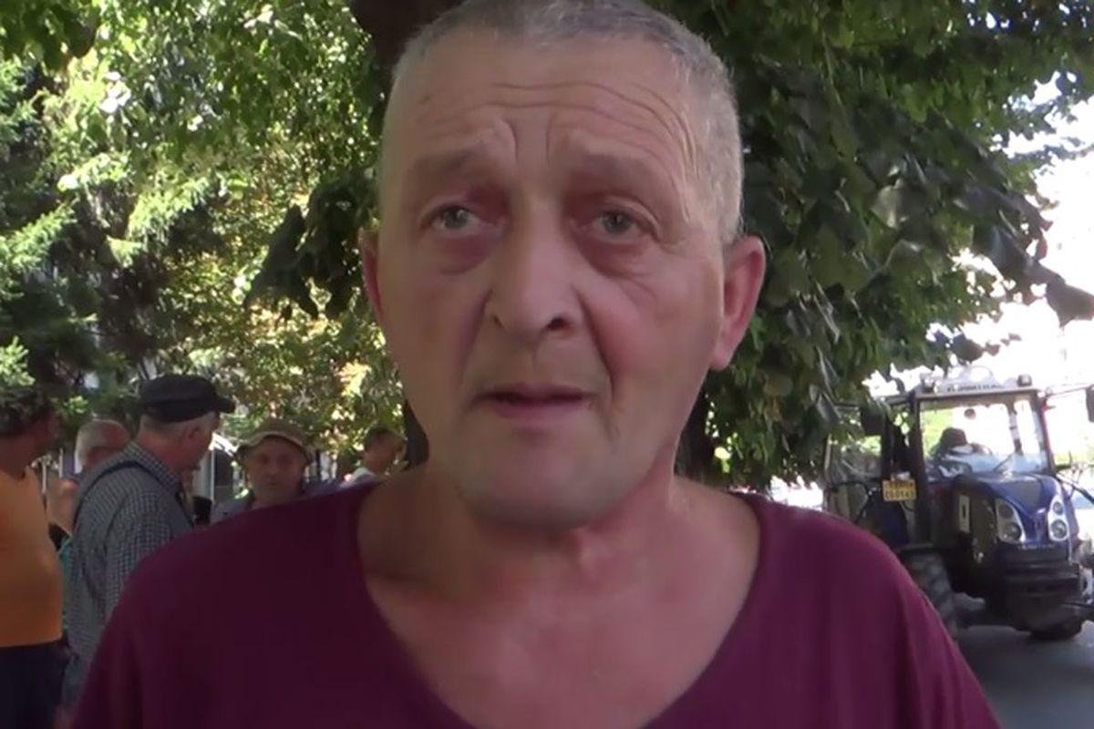un bărbat din București care cauta Femei divorțată din Reșița