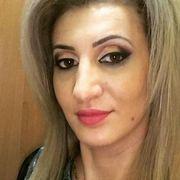 femei din romania cauta barbati arad femei singure resita 2018