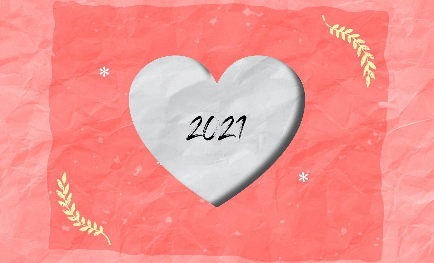 caut barbat pentru relatie horoscop dragoste matrimoniale cu femei din iasi