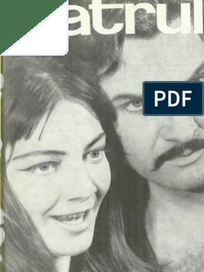 femei căsătorite din Oradea care cauta barbati din Reșița matrimoniale femei cauta barbati costești