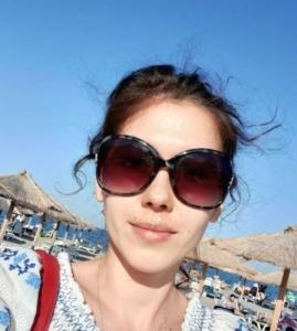 femei cauta barbati baia de arieș Matrimoniale Femei Cauta Barbati Oradea
