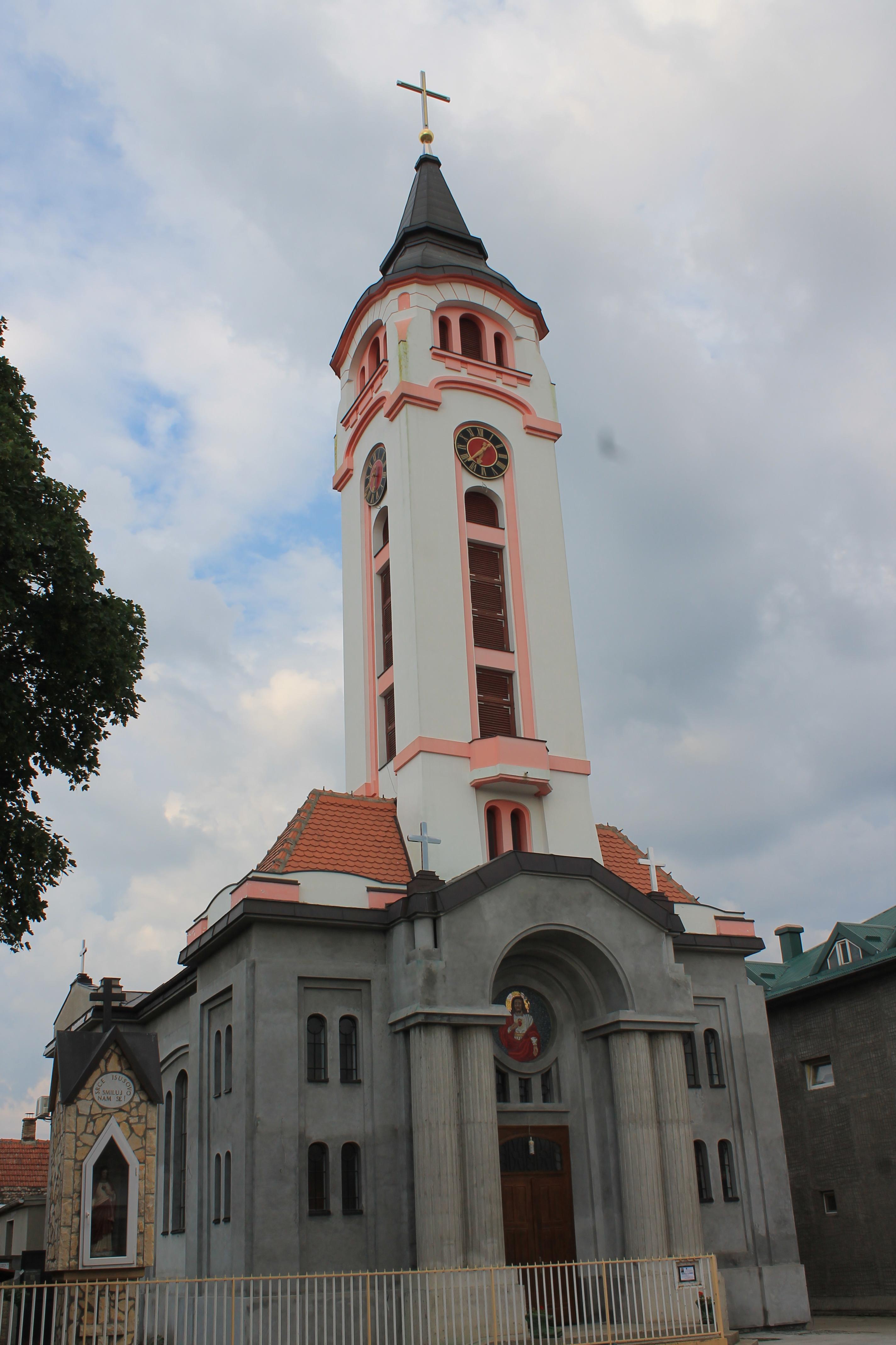 Caut amant Codru Moldova