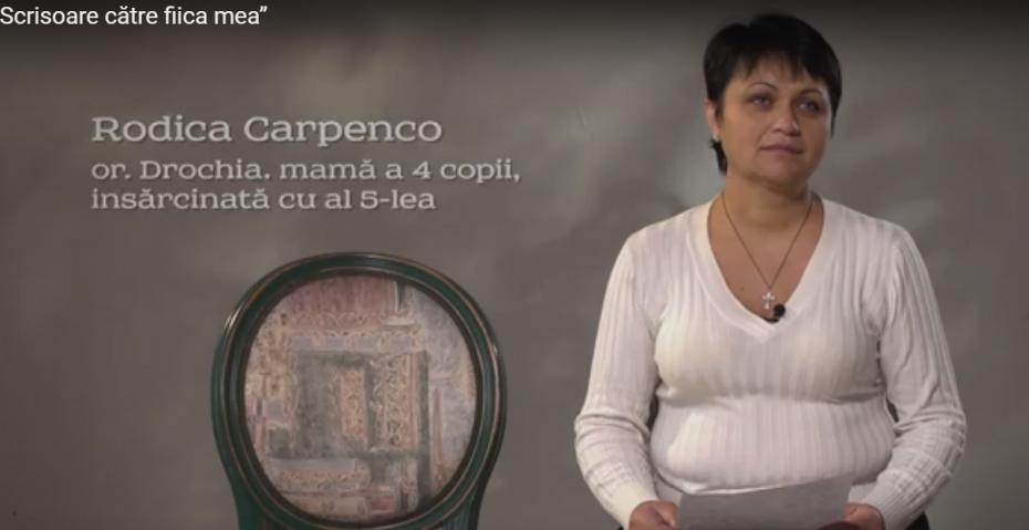 Anunturi femei Dubăsari Moldova