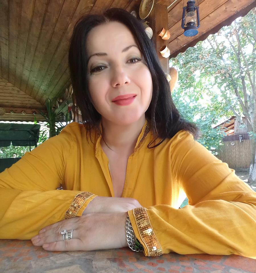 femeie singura caut barbat kraljevo Caut  fete din Slatina