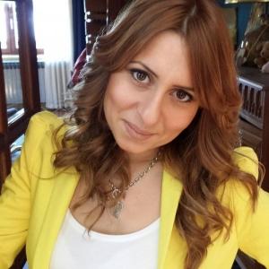 Matrimoniale Cahul Moldova 24