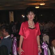 Lista Membrilor Barbat 41 - 45 ani Tulcea Romania