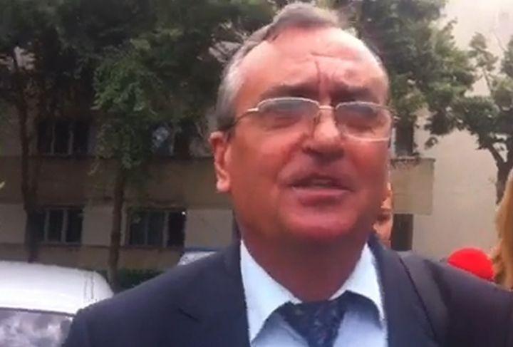 un bărbat din Constanța cauta femei din Alba Iulia