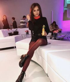 femei sexy din Sibiu care cauta barbati din Sibiu caut gagic