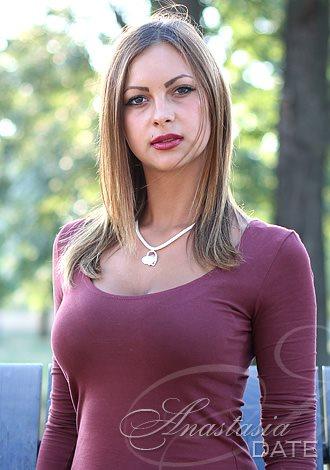 woman from serbia fete frumoase raionul cimișlia