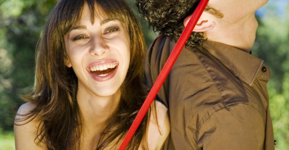 caut barbat pentru o noapte ljubovija femei care cauta iubiti vaslui