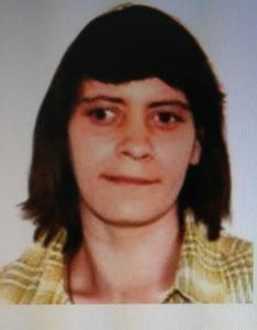 un bărbat din Brașov care cauta femei căsătorite din Craiova fete din ialoveni