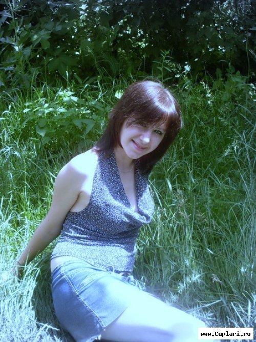 caut fete din republica moldova pentru casatorie un bărbat din Sighișoara care cauta Femei divorțată din Sibiu