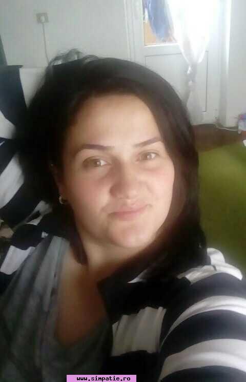 întâlnește o femeie pentru căsătorie femei divortate din Timișoara care cauta barbati din Oradea