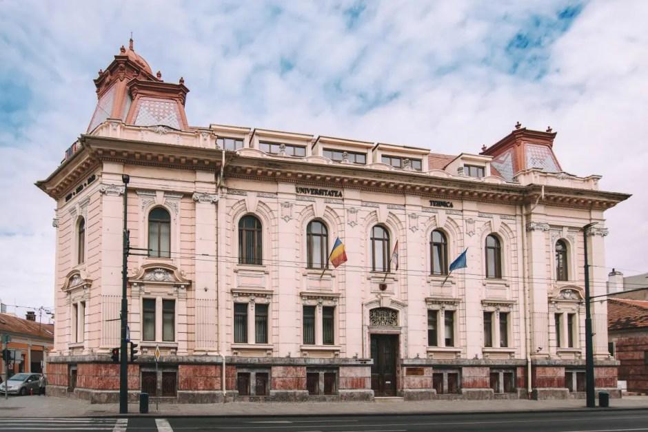 cunoaște lume nouă din cluj un bărbat din Cluj-Napoca care cauta Femei divorțată din Alba Iulia