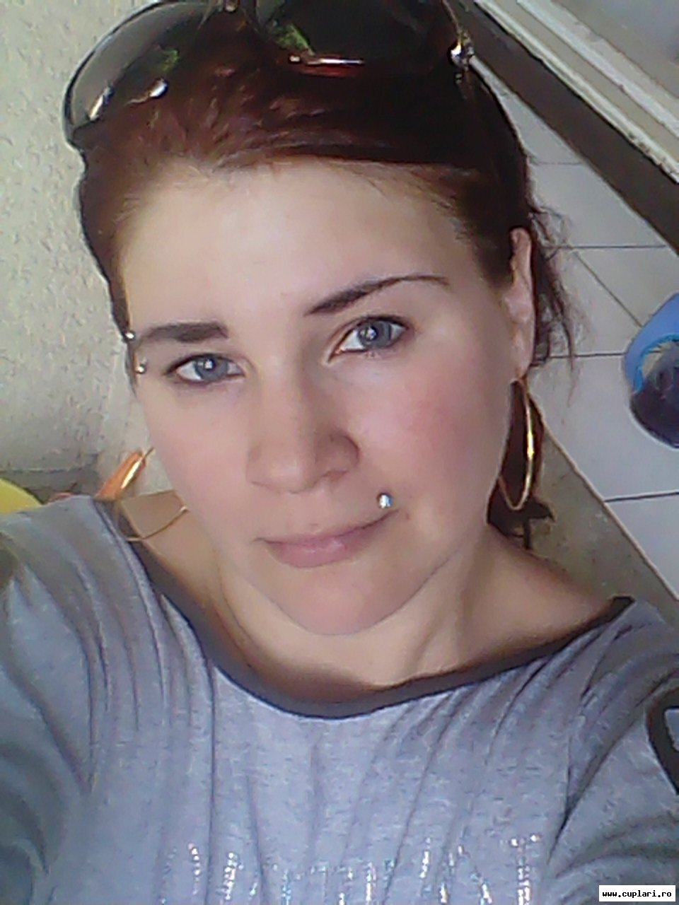 Matrimoniale Hunedoara: Femeie ani din Romania