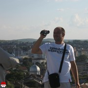 caut femei divortate moldova barbati din Sighișoara care cauta femei căsătorite din Oradea