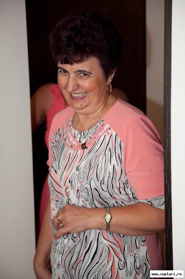 femei căsătorite din Cluj-Napoca care cauta barbati din Craiova