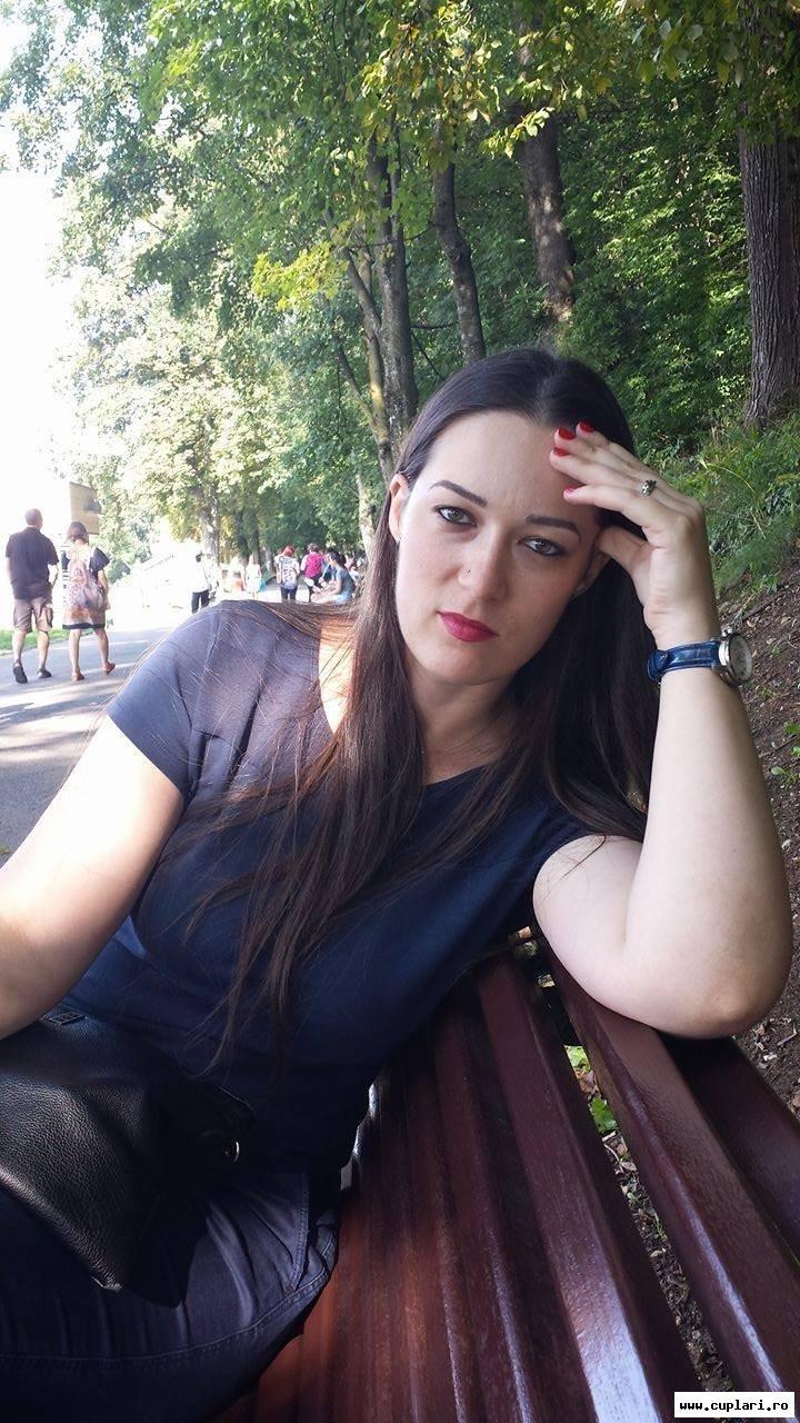 anuntul a z matrimoniale - top siteuri intalneste femei din sighișoara femei frumoase sighisoara