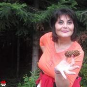 matrimoniale si chat pogoanele femei divortate care cauta barbati din dimitrovgrad