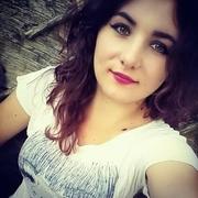 intalniri fete horezu femei sexy din Constanța care cauta barbati din Timișoara
