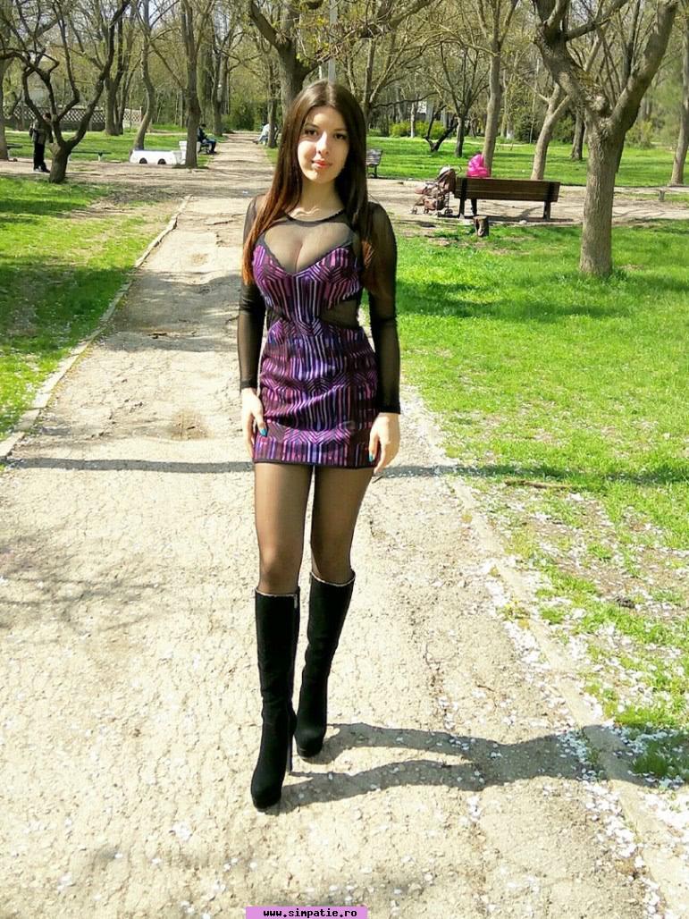 femei căsătorite din Alba Iulia care cauta barbati din Brașov doamna singura caut barbat bumbești jiu