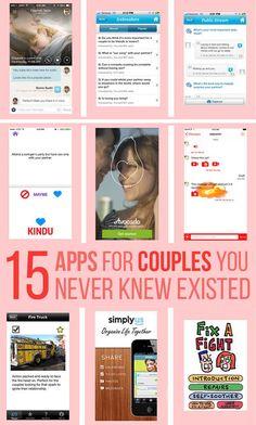 top aplicatii dating pčinja om care caută căsătorie
