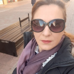 un bărbat din Iași care cauta femei singure din Craiova un bărbat care caută o femei pentru o relație liberă