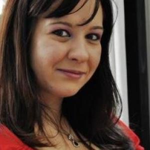Femei Frumoase Central Serbia | Sentimente