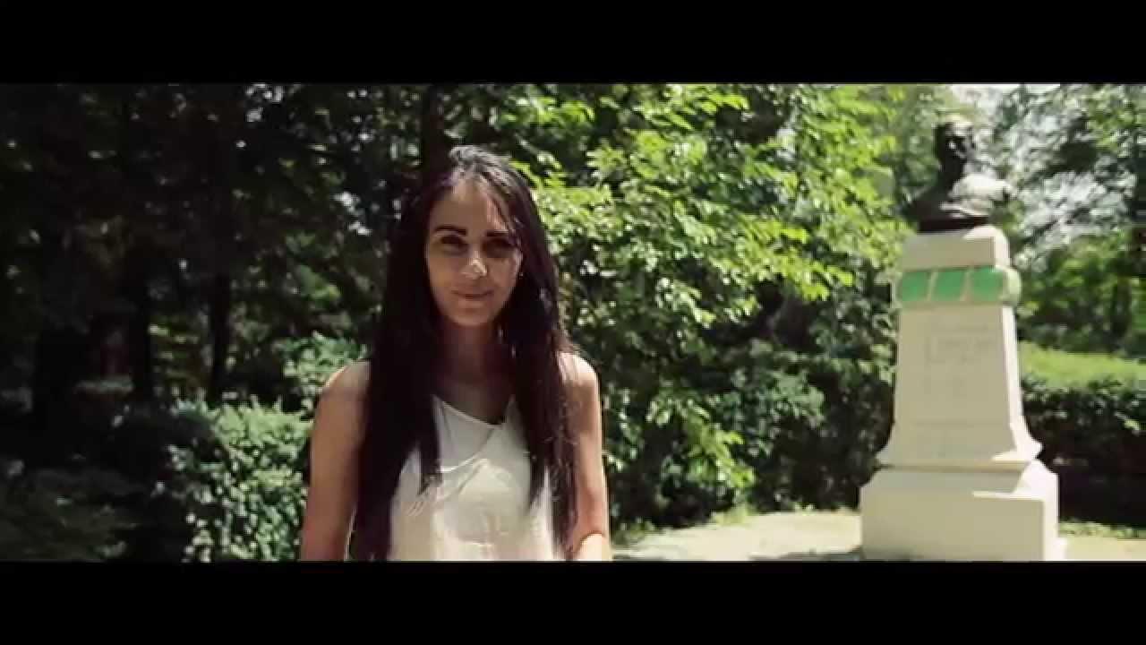 Matrimoniale in Căușeni Moldova