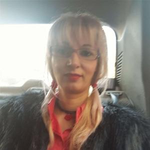 woman from serbia caut doamna singura hârlău
